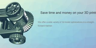 Start-up românesc, cumpărat de cea mai mare platformă de printing 3D din lume