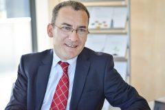 silviu-sandache Deloitte promovează opt directori ca urmare a creșterii business-ului