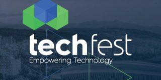 techfest2016