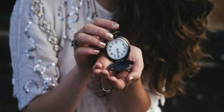 Fundatia Calea Victoriei va invita marti, 15 noiembrie, de la ora 19:00, la Atelierul de Time management: Timpul inseamna viata!