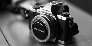 Ce pot invăța marii lideri de la marii fotografi?