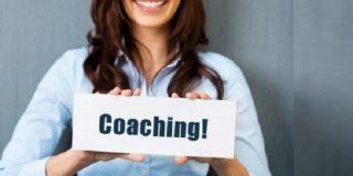 La mai multe intrebari care au urmarit sa surprinda perspectiva romanilor despre coaching au raspuns peste 700 de angajati din mai mult de 90 de companii din Romania
