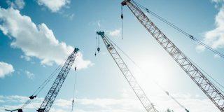 Principalele firme din România care recrutează în domeniul inginerie, construcții și tehnic