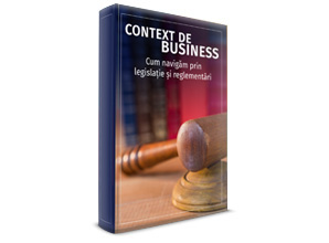 Context de business - ebook gratuit Manager Express