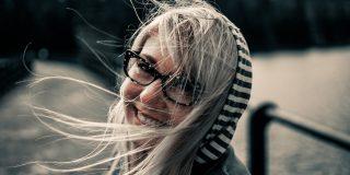 11 obiceiuri ale oamenilor fericiți