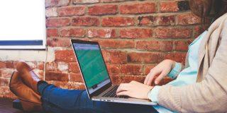 Cum economia bazată pe proiecte schimbă piața muncii pentru femei