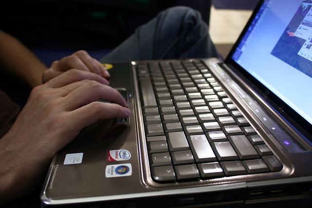 Class IT Outsourcing, important furnizor de servicii de suport IT din Romania, si Class IT Hardware se unesc sub un singur brand, Startech Team.