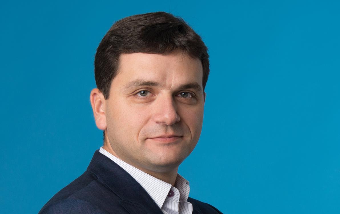 Zitec deschide biroul din Braşov şi vrea să angajeze 20 de persoane anul acesta