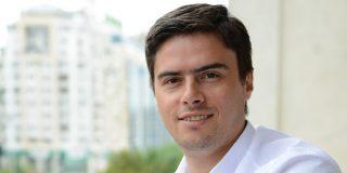 Mihai_Patrascu_CEO_ evoMAG