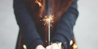 Revelion