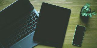 Cum să ajuți angajații să se adapteze noilor tehnologii