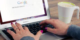 Secretul traficului de pe website-ul tau