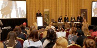 Tendințe 2017 în fiscalitatea din România