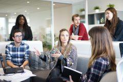 Rolul obiectivelor de business și a autenticității în marketing