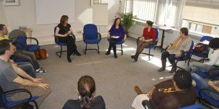 Doctor în Psihologie: România are mare nevoie de specialişti în psihologia copilului şi a adolescentului