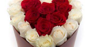 FlorideLux estimează o creștere cu 15% a vânzărilor de Valentine's Day