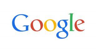 Sfaturi SEO ale experților Google pentru oportunități de carieră în 2017