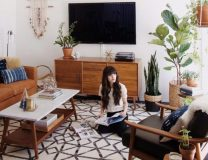 Fundatia Calea Victoriei te invita la atelierul Happy@Home – Cum sa fii fericit in casa ta.