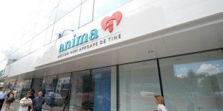 MedLife, la a 15-a achiziţie din istoria companiei: reţeaua de clinici Anima
