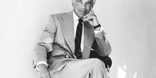 Ralph Lauren - Lectii de business