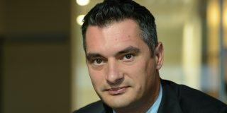 Florin Godean este noul preşedinte al Asociaţiei Române a Agenţilor de Muncă Temporară