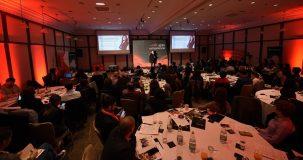 Antreprenorii îşi dau întâlnire pe 15 martie la conferinţa ADN Antreprenor