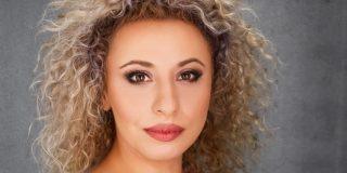 Bianca Tudor, Elite Business Women: Femeile nu concurează în afaceri cu bărbaţii, se completează