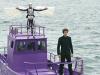 De la Cannes la București: Alejandro Jodorowsky deschide BIEFF 2017
