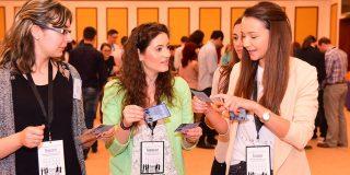 Oportunități de carieră în Vânzări. Coca-Cola HBC România, JTI România, L'Oréal România și Unilever au planuri de recrutare