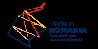 15 companii s-au calificat in finala proiectului Made in Romania
