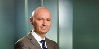 Gabriel Sincu, EY Romania, Este afacerea de familie expresia capitalismului cu față umană?