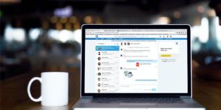 Cum poti folosi video-urile pe LinkedIn