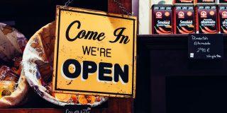 Ce trebuie să faci inainte de a începe un business
