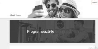 Aplicaţia care transformă Cluj-Napoca într-un smart city