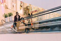 8 tendinte care vor influenta dezvoltarea mall-urilor