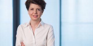 Anna Grzelonska, noul CEO NN Asigurari de Viata