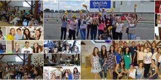 In perioada 3-14 iulie, se va desfasura o noua editie a Scolii de Vara HR Club Next Generation