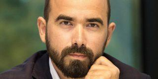 ARMO: Comerțul online va depăși 2,5 miliarde euro în 2017