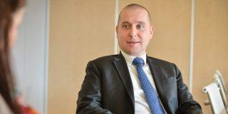 IFRS 17, schimbare majora in contabilizarea politelor de asigurare