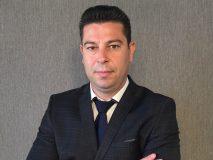 Vasile Mocanu, director general facilitec