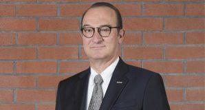 Yusuf Önder Eren, noul CEO al TotalSoft