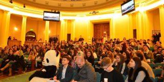 O soluție civică la starea constantă de nemulțumire a românilor