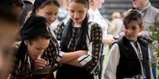 RomânIA cu povești & Antreprenorești
