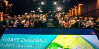 orase durabile - expertiza franceza