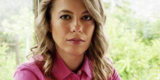 Ioana Birta preia functia de Director Financiar al Grupului TeraPlast