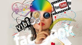 Exista cateva reguli pe care trebuie sa le respectati in comunicarea mesajelor si reprezentarea marcii in social media.