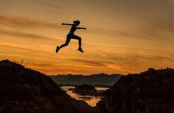 Cum sa treci de primul an de antreprenoriat