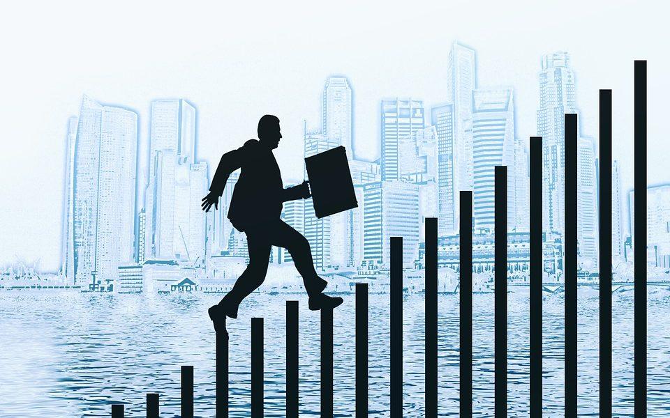 Sondaj: Ce te motiveaza pe tine, ca antreprenor?