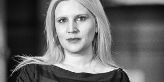 Irina Roncea este noul Deputy Managing Director Golin