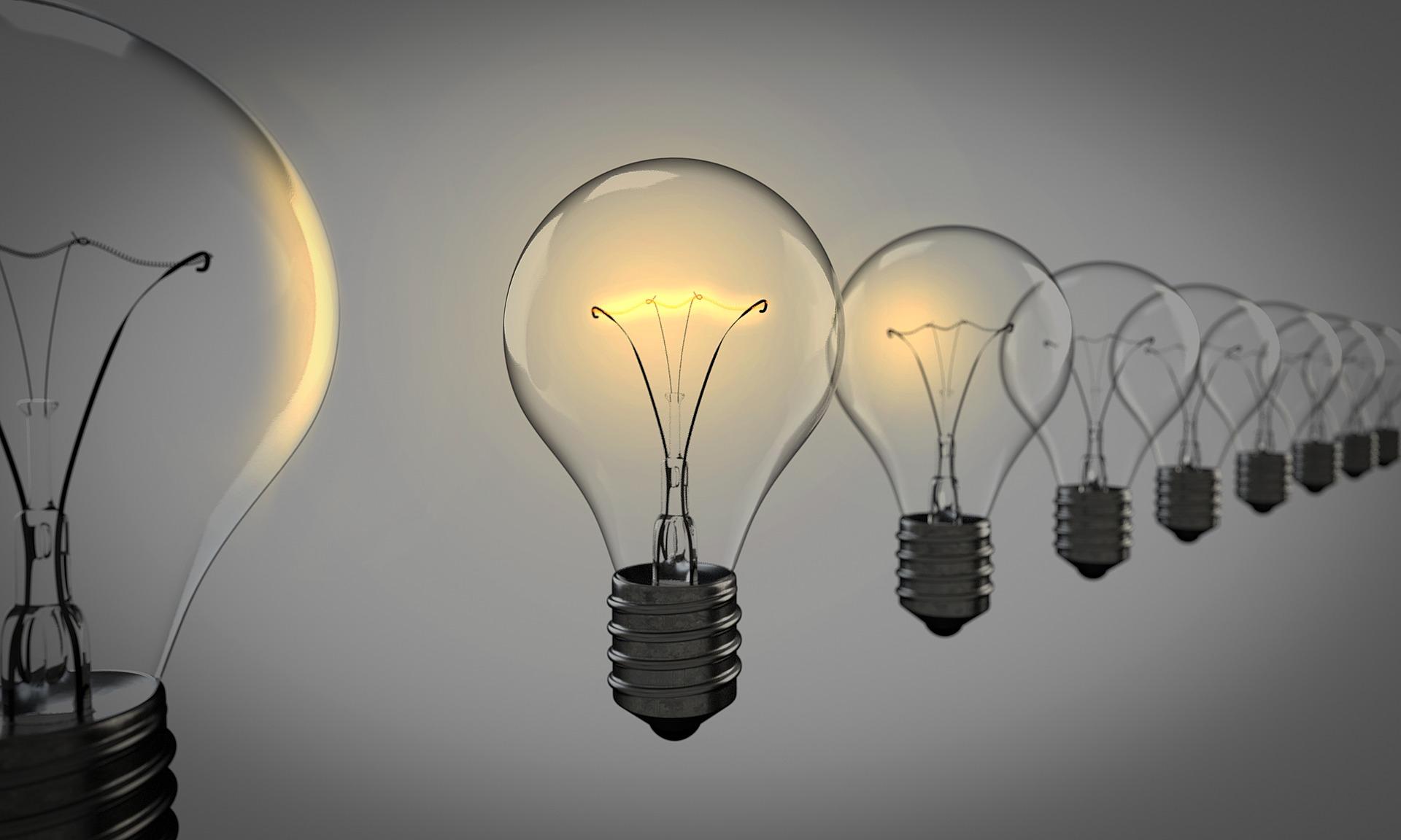 Cum ne educa scoala abilitatile de leadership
